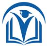 logo calschool